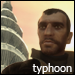 Theres Something Up With Ty... - last post by Typhoon