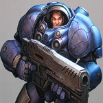 Suggest a Battledome Set for me? Please? - last post by dldlflfl