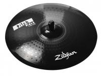 Zildjian's Photo