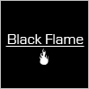 The Daily Standings - 6/26/09 - last post by Black Flame
