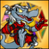 Need A Spare Neopets Account.... - last post by Noitidart