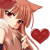 Spice and Wolf Fans - last post by Xwee