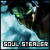 SOTW #17. - last post by soul__stealer