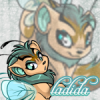 WISHING WELL AVVIE FOUND! - last post by Ladida