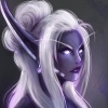 I want to buy a space faerie code but i dont have access to the tp forum - last post by zex