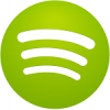 Windows Media Player 11 won't play DVD's. Windows XP. - last post by spotify95
