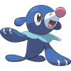 Updating Item Database for Non-Advanced Members - last post by Popplio