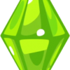 What are your goals on neopets for 2017? - last post by Plumbob